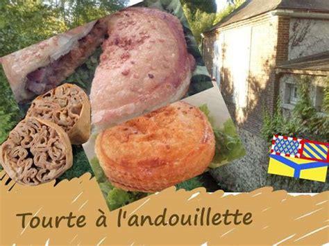 cuisiner l andouillette recettes d 39 andouillettes