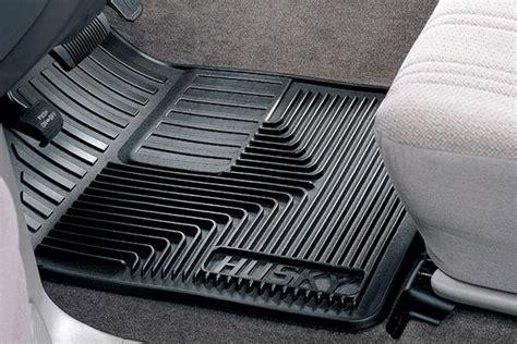 floor mats for trucks husky floor mats heavy duty car truck suv floor mats
