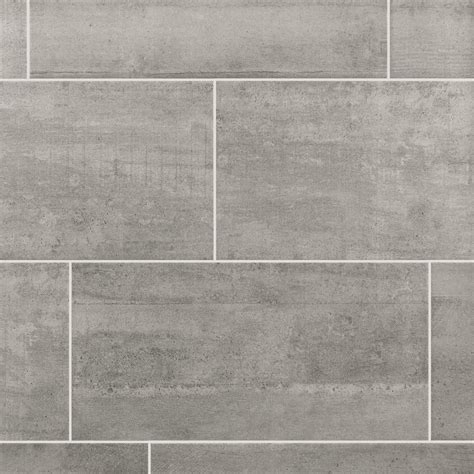 gray cement tile ceramic tile for bathroom floor peenmedia 1315