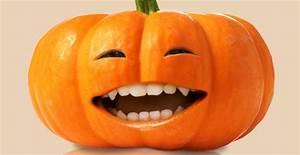 Pumpkin, Face, In, Photoshop, U2022, Iceflowstudios, Design, Training