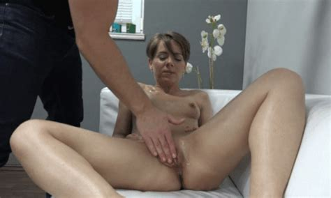 001 Porn Pic From Sasha Zima Aka Alina Short Haired