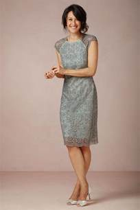 mothers dresses for a wedding does mob to wear same length dress as bridesmaids topweddingquestions