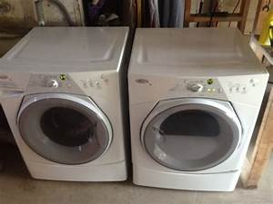 Older Whirlpool Duet Washer Capacity Pictures To Pin On Pinterest