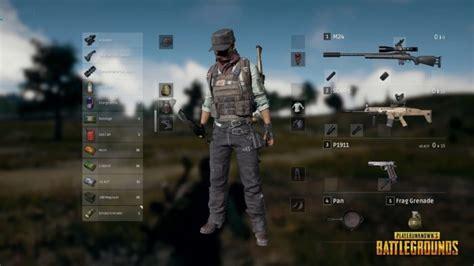 Fortnite Vs Player Unknown Battlegrounds W/ Seniac!!