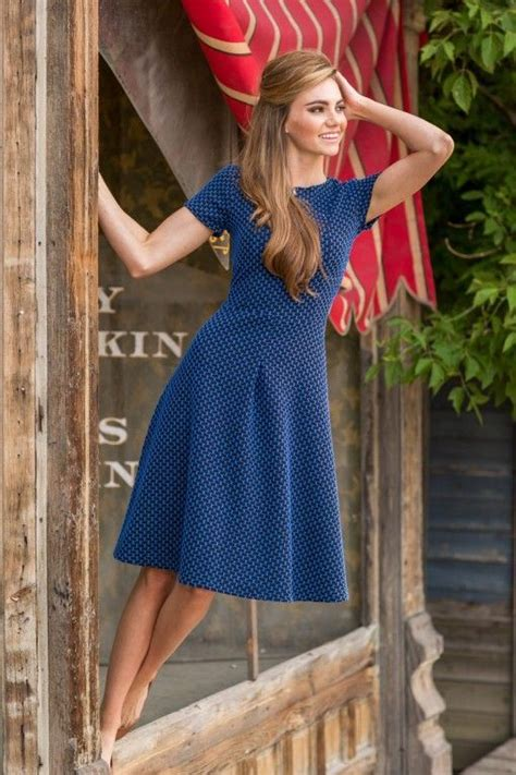 shabby apple real 25 best ideas about cute lace dresses on pinterest big shoulder style used dresses and lace