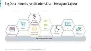 18 Modern Big Data Diagram Presentation Visuals As
