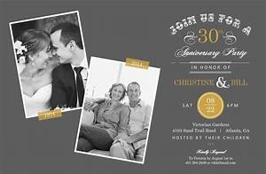 1000 images about 30th wedding anniversary ideas on With 30th wedding anniversary party ideas