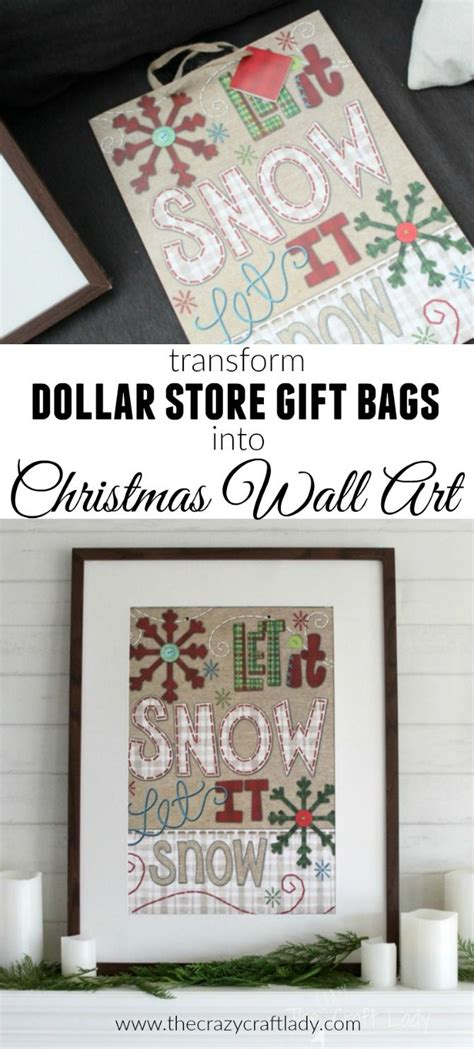 25 dollar hot christmas gifts best 25 dollar tree ideas on dollar tree birthday cubs store and mothers