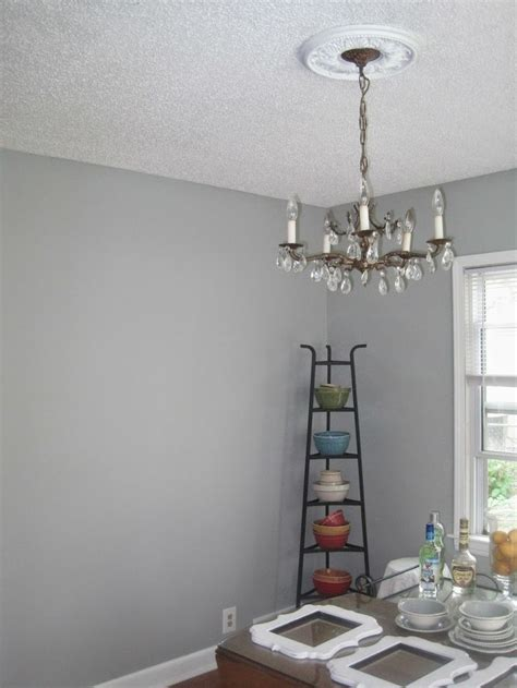 driftwood gray by martha stewart paint colors paint colors colors for kitchen