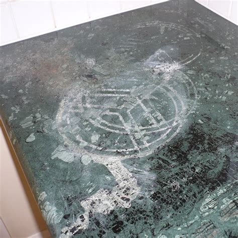 marble polishing marble restoration marble cleaning