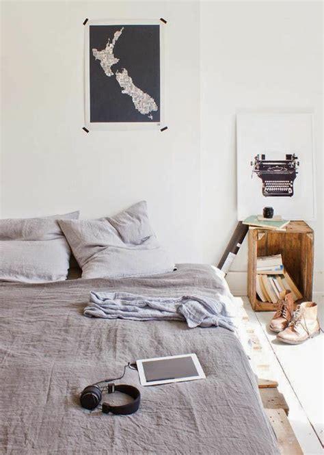 couleur parme chambre 45 idées magnifiques pour l 39 intérieur avec la couleur