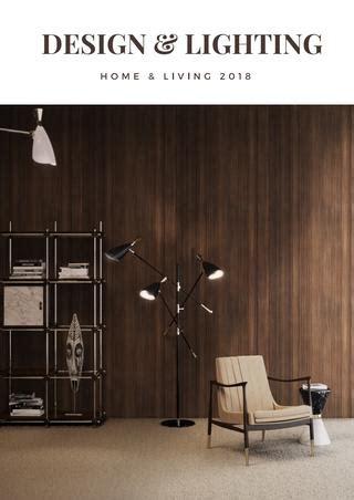 lighting and decor magazine contemporary lighting decor home ideas interior design