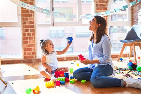 Parents: 15 Free Kid Approved Things to Do While Stuck at