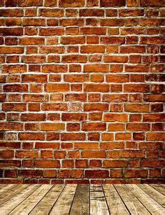Download texture: brick wall Texture download photo