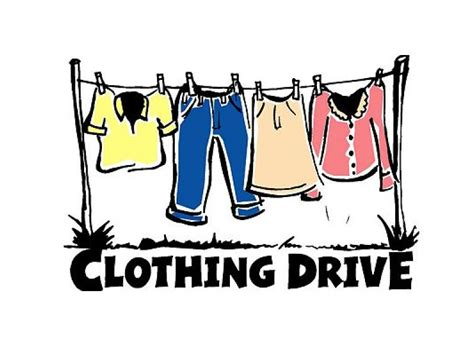 Dive Clothing by Earth Day Cleaning Clothing Drive Woodbury Ct Patch