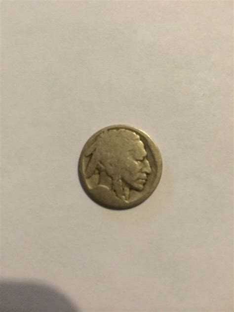 buffalo nickel no date no date buffalo nickel 5 cents free shipping on coins