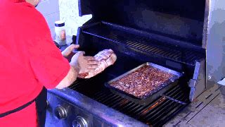bacon explosion   bad    good huffpost