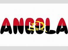 Angola País · Imagens grátis no Pixabay