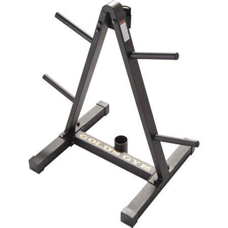 weight rack walmart k2 ae09864c 9f80 45a0 9d1d 4ba0d59d88f9 v1 jpg
