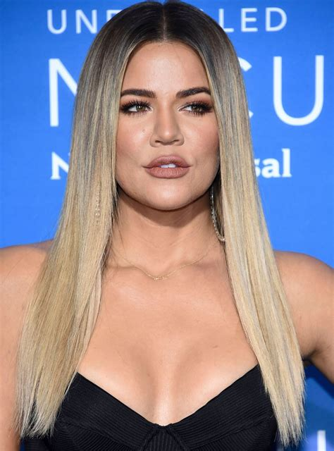 Watch The Kardashian-Jenners Learn About The Tristan ...