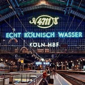 Location Scout Hamburg : marc geimer location scout actionconcept gmbh xing ~ Michelbontemps.com Haus und Dekorationen