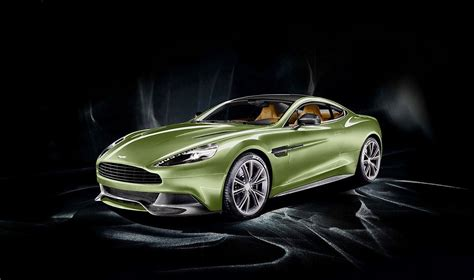 Martin Vanquish Hd Picture by 2015 Aston Martin Vanquish Wallpapers Prices Reviews
