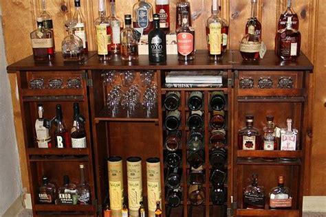 Cabinet Jacks Home Depot: Whiskey Cabinet