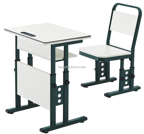 adjustable school desk and chair purchasing souring