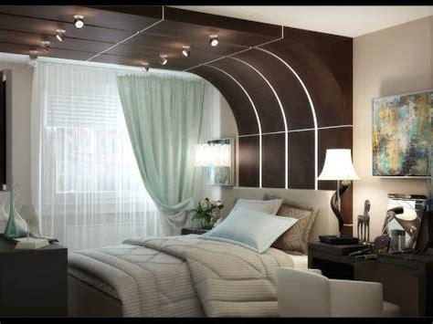 d 233 coration chambre 224 coucher faux plafond