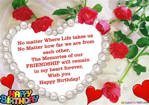 warmest wishes photo card 10 best happy birthday wishes images with quotes