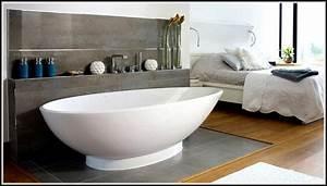 Freistehende Badewanne Günstig Kaufen : freistehende badewanne gebraucht kaufen energiemakeovernop ~ Bigdaddyawards.com Haus und Dekorationen