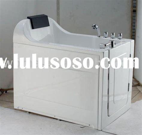 Bathtub For Senior Citizens by Portable Bathtubs For Elderly Joy Studio Design Gallery