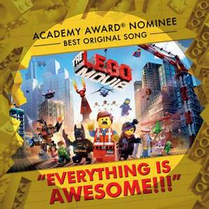 Everything Is Awesome by Tegan And Sara feat. The Lonely ...