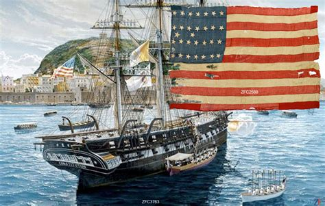 ZFC - 06. Mexican American War, 1845 - 1848