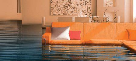 Wasserschaden Schnell Handeln by Schadenservice Liebscher