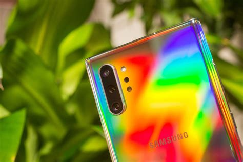 galaxy note 10 plus 5g like all early 5g phones isn t a deal just yet cnet