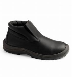 Chaussure De Securite Cuisine : s24 chaussures de s curit de cuisine sarthe noir 285 ~ Melissatoandfro.com Idées de Décoration