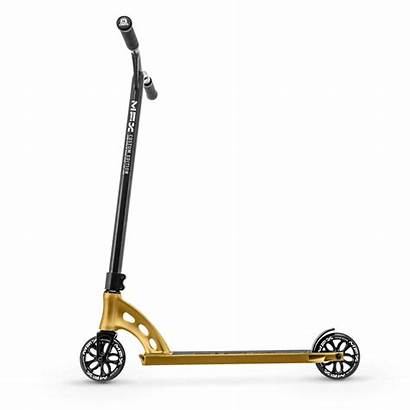 Scooter Pro Stunt Extreme Mgp Custom Mfx