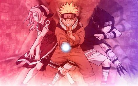 Geometry Dash Wallpaper Hd Naruto Sakura And Sasuke Walldevil