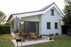 Dachausbau Ideen Für Ausbau Umbau Und Aufstockung : 12 best maba fertighaus images on pinterest brick ~ Lizthompson.info Haus und Dekorationen