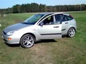 Flexrohr Ford Focus Mk1 : ford focus mk1 car audio youtube ~ Jslefanu.com Haus und Dekorationen
