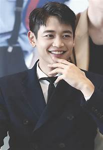 Choi Min-ho (entertainer) - Wikipedia