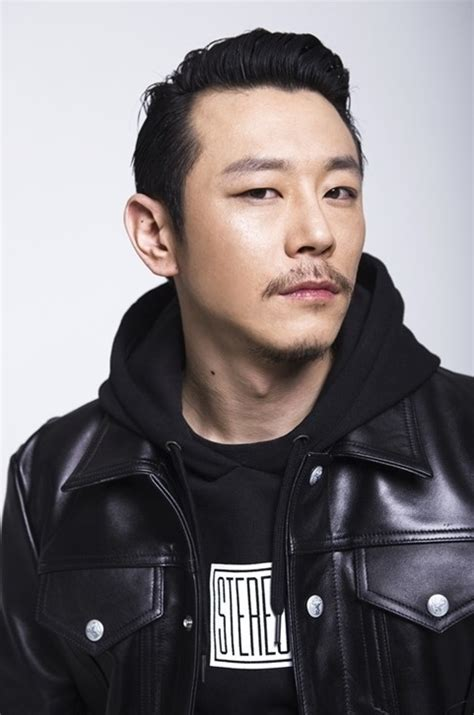 Vasco electronics provides accessories that enhance the capabilities of your translator device. Get to Know Korean Rapper Vasco: Profile, Ex-Wife, and Discography   Channel-K