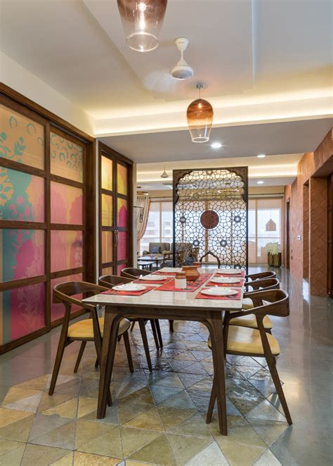 stunning asian dining room designs   give   taste   orient
