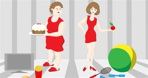 ways  boost  metabolism  lose weight easily
