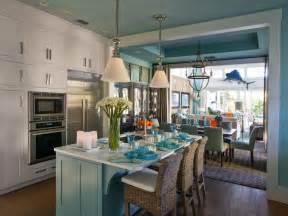 hgtv kitchen islands kitchen islands with seating pictures ideas from hgtv hgtv