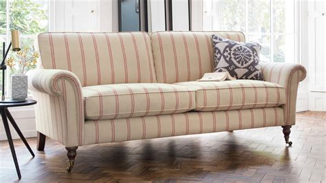 Country Sofa by Country Sofas Sofa Nrtradiant Helena Source