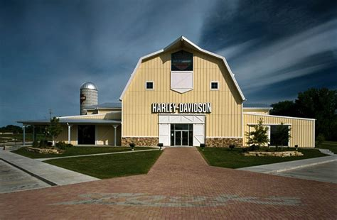 big barn harley widler architectural big barn harley davidson