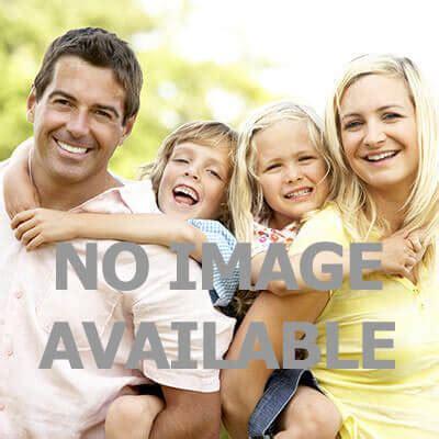 reviews of me grow childcare and preschool in 465 | Gilbert AZ Preschool4