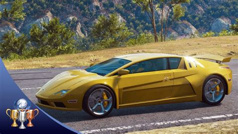 Just Cause 3 Mugello Vistosa Location How To Find This